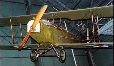 CurtissJN41